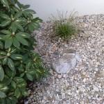 Garten Spot