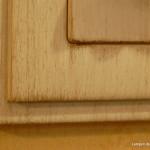 Rahmen Serie Landhaus/Loft